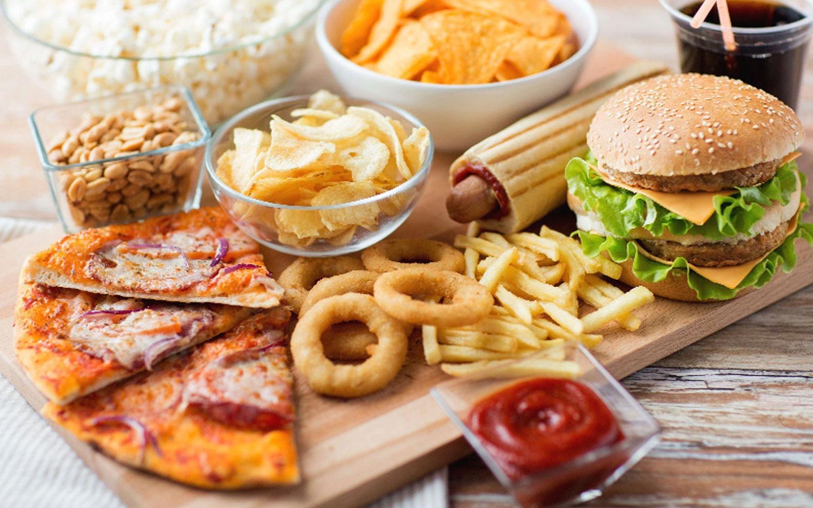 Bad Mood dan Pengaruhnya Terhadap Pola Makan Diabetesi