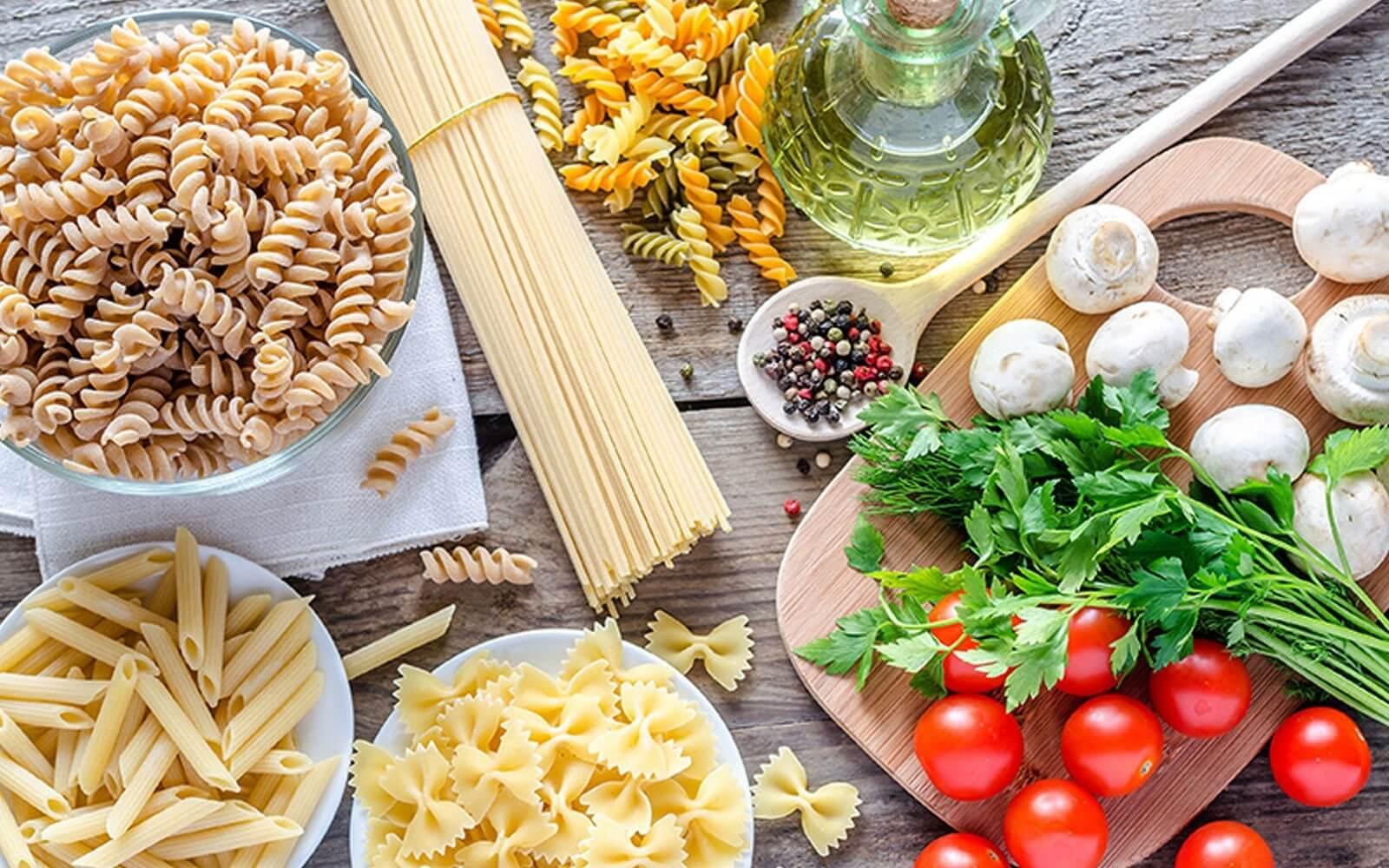 Apa dan Berapa Porsi Makan yang Sesuai untuk Diabetesi