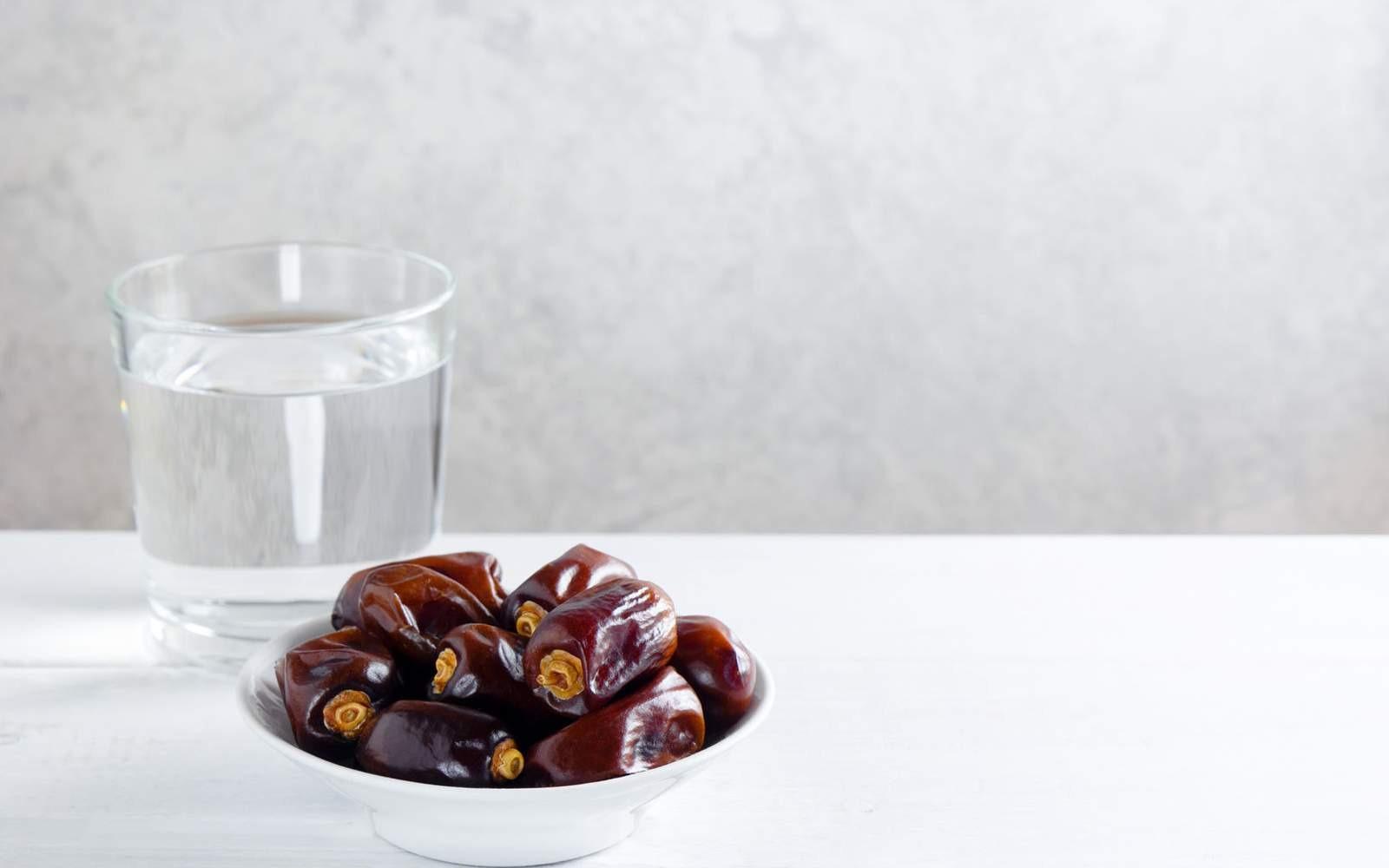 5 Tips Puasa Aman untuk Diabetesi selama Ramadan di Tengah Pandemi Corona