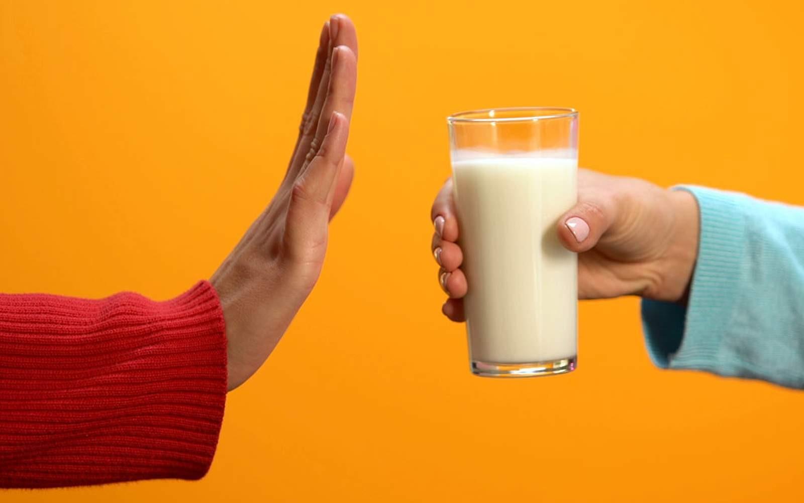 Bukannya Sehat, Jenis Susu Ini Justru Berbahaya bagi Diabetesi