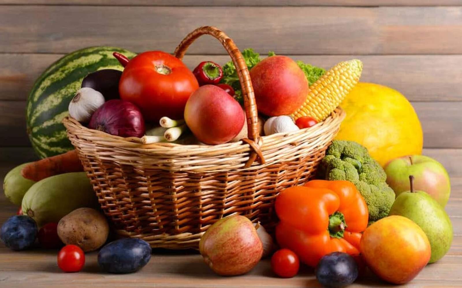 Berapa Banyak Makanan yang Bisa Dikonsumsi Penderita Diabetes?