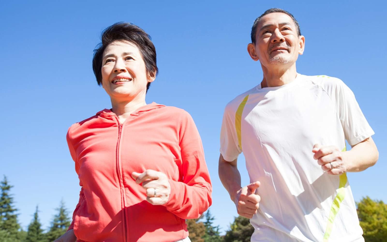 Waktu Paling Tepat untuk Diabetes Berolahraga adalah Setelah Makan, Mengapa?