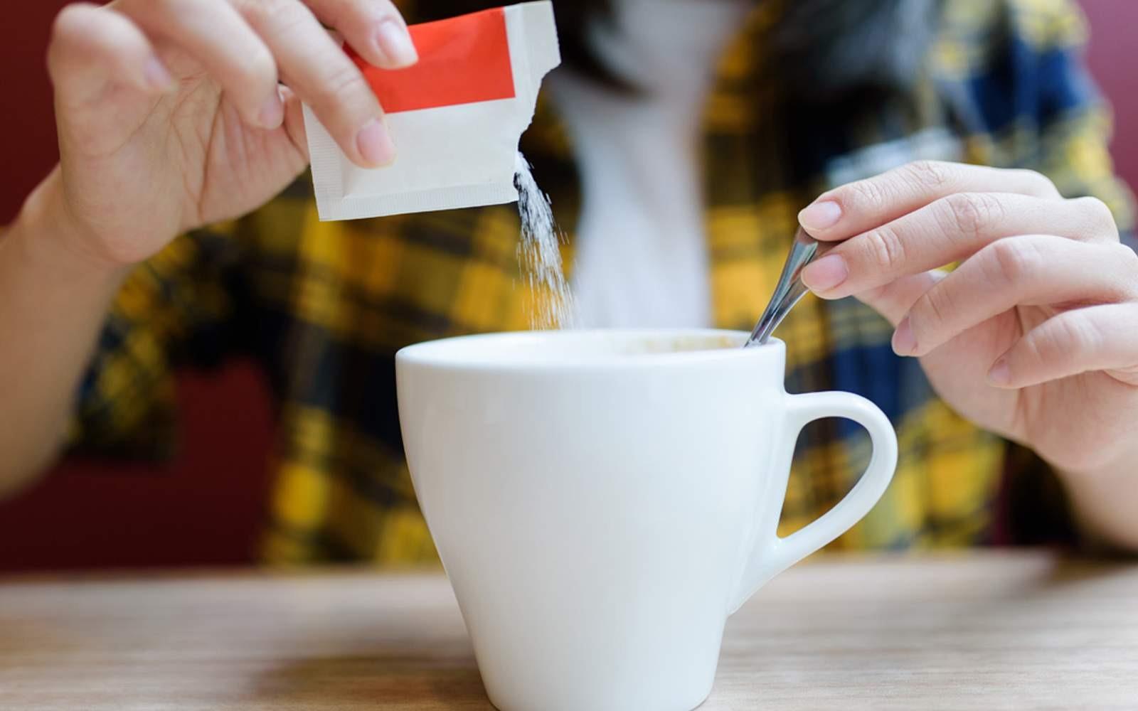 Normal Baru, Ini Manfaat Pemanis Sukralosa sebagai Pengganti Gula Diabetesi