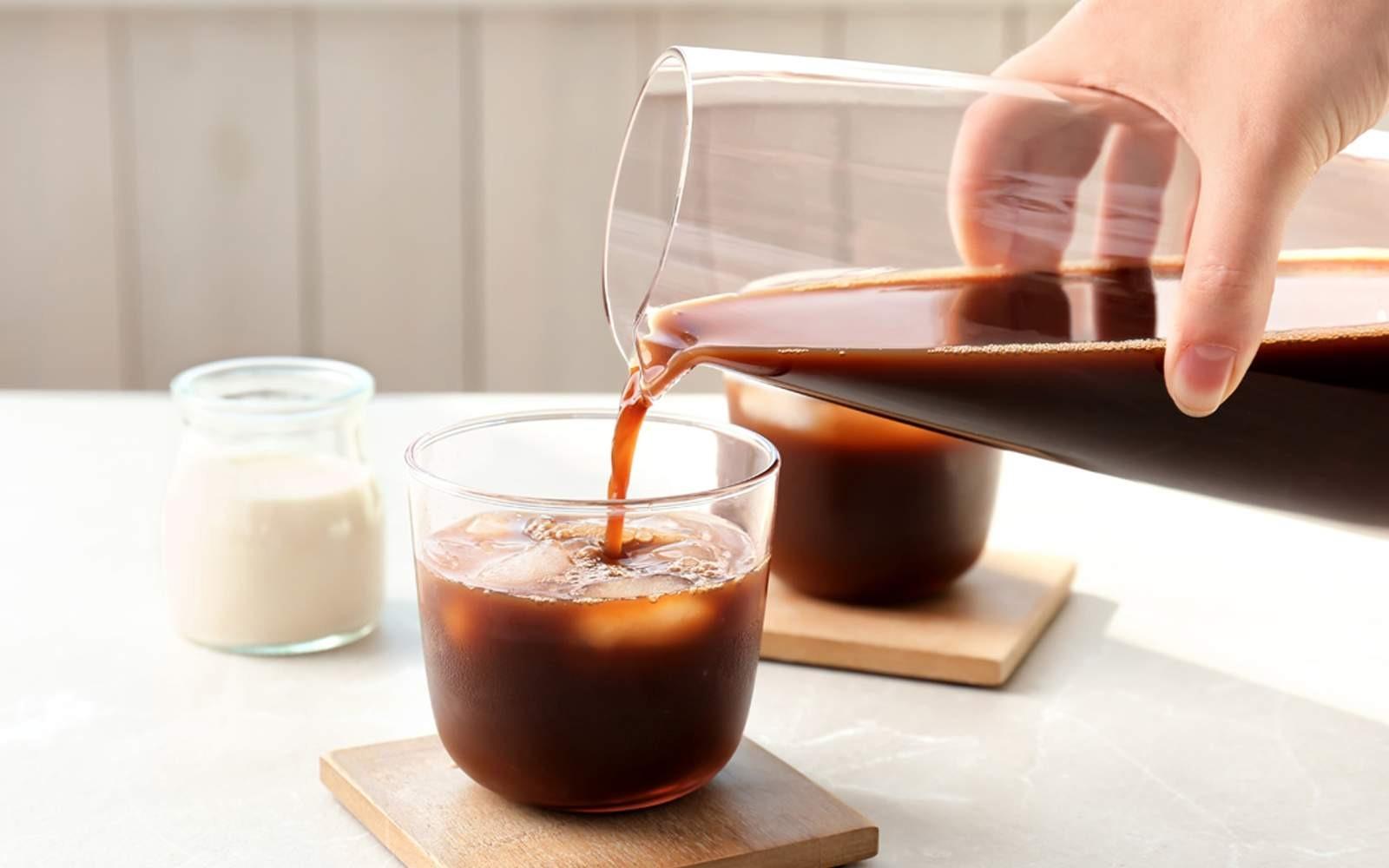 Ketahui Tips Minum Kopi yang Aman bagi Diabetes