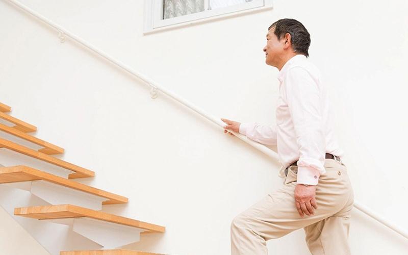 Tips Berolahraga dengan Aktivitas Sehari-hari Menjadi Tetap Bugar