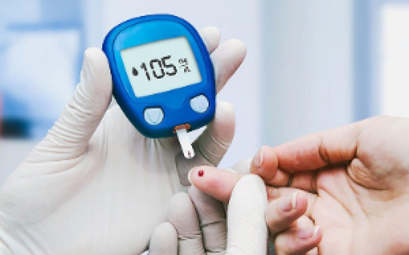 Apakah Itu Prediabetes?