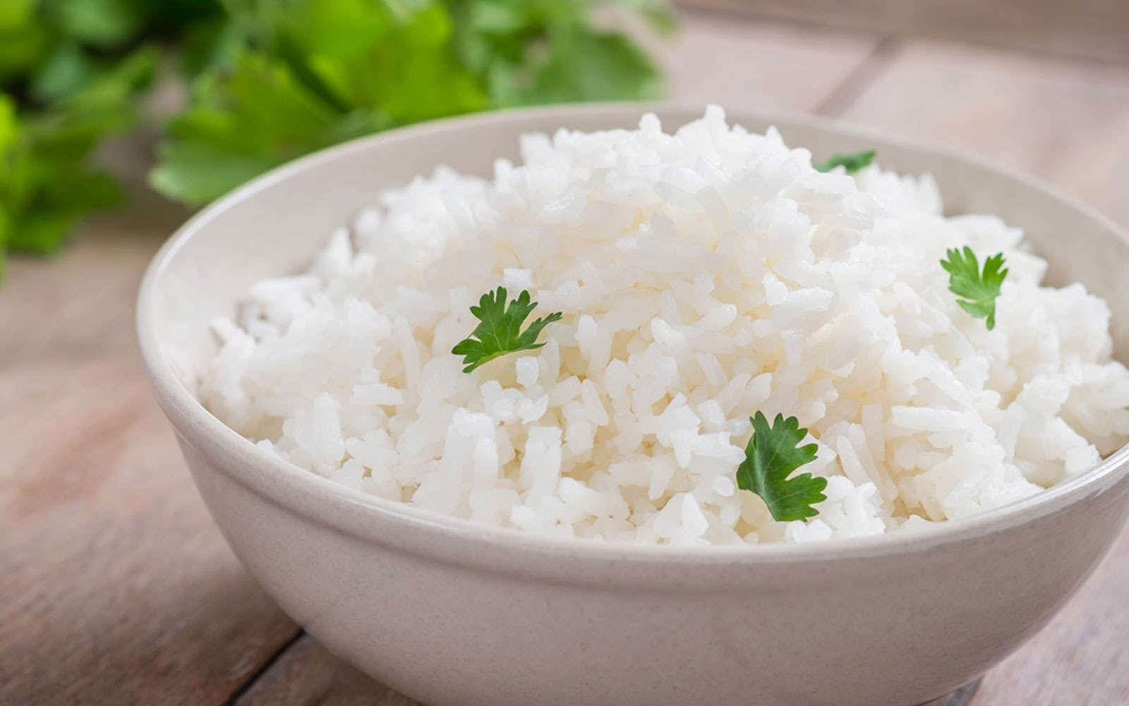 Tips Aman Makan Nasi untuk Diabetesi