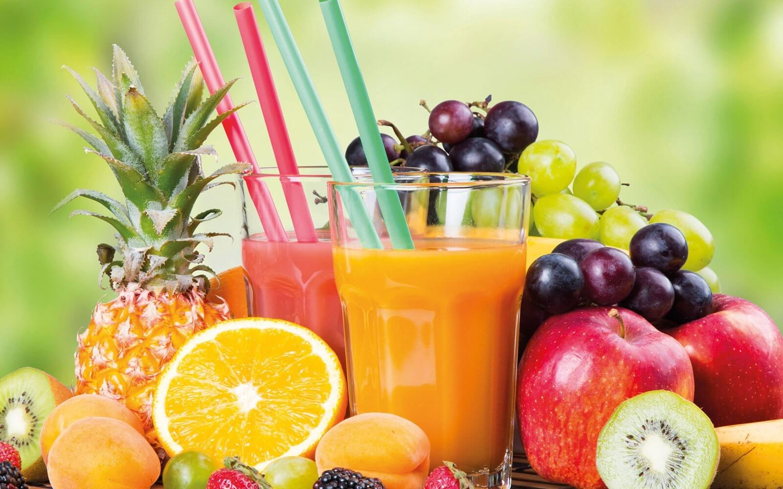 Diabetesi Harus Hindari 7 Kebiasaan Baik Ini?