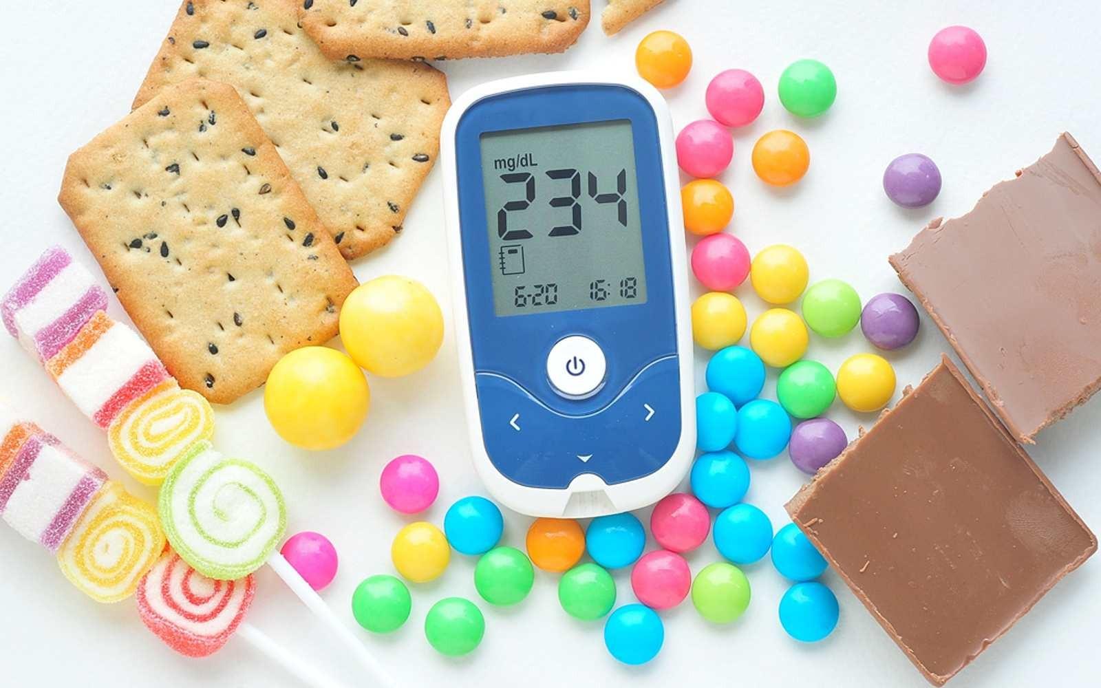 Sudah Minum Obat Diabetes tapi Gula Darah Tetap Tinggi, Apa yang Salah?