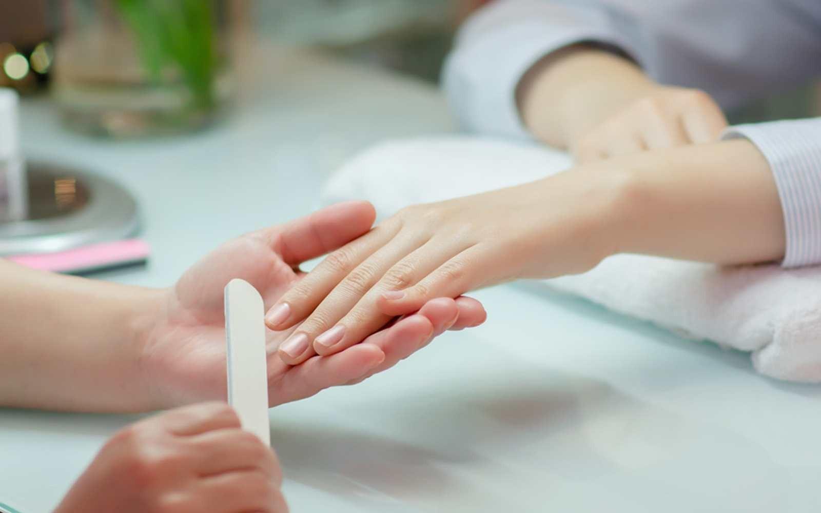Tips Aman Perawatan Kuku Manikur Pedikur untuk Diabetesi