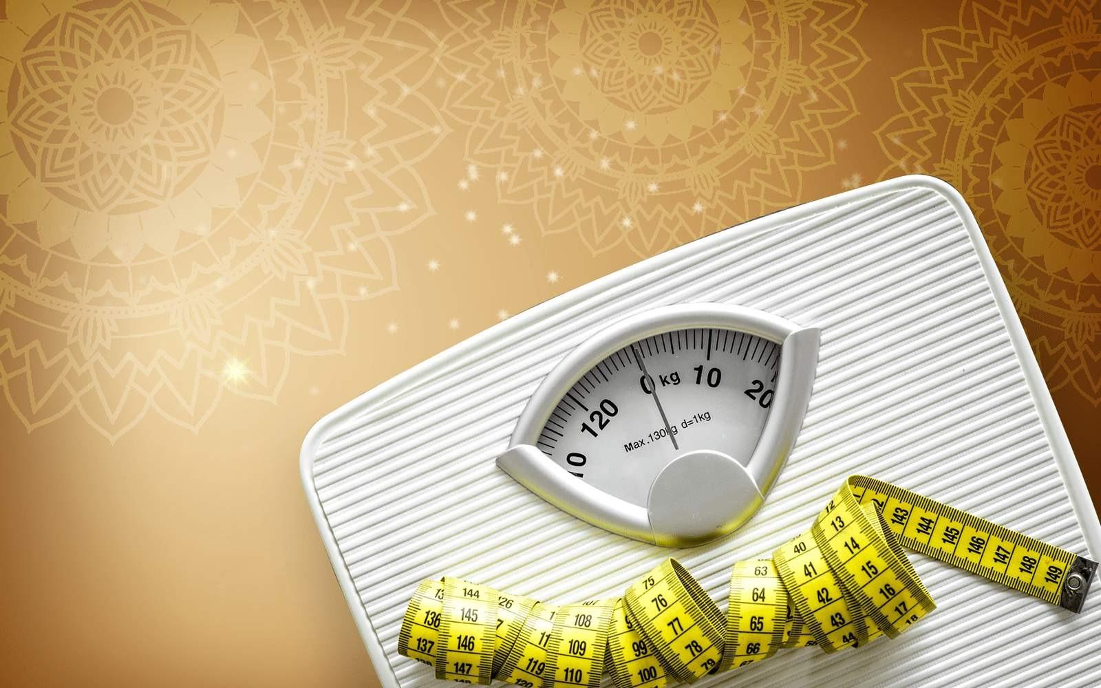 5 Manfaat Berpuasa bagi Diabetesi
