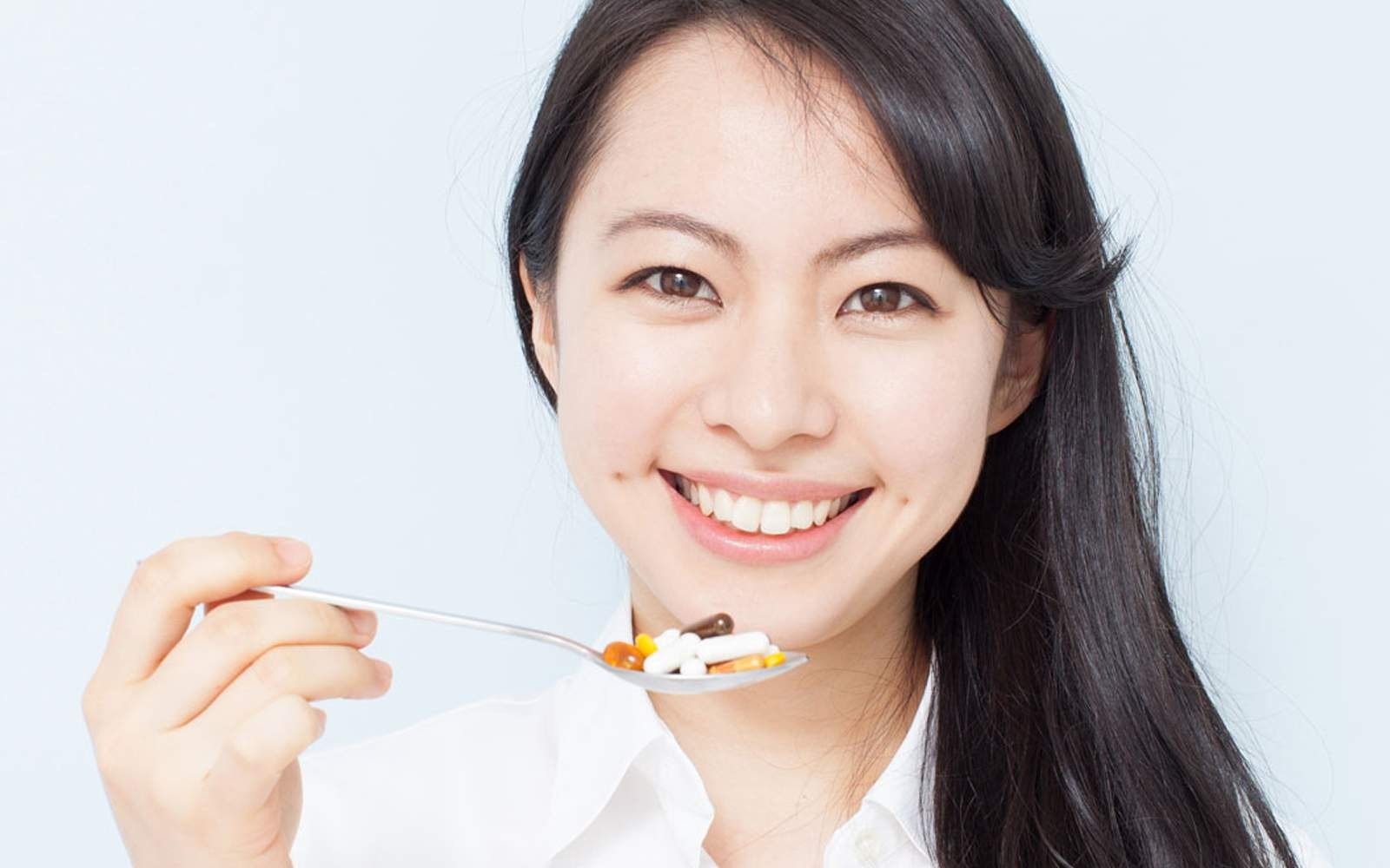 Vitamin Penting untuk Diabetes, Ini Daftarnya