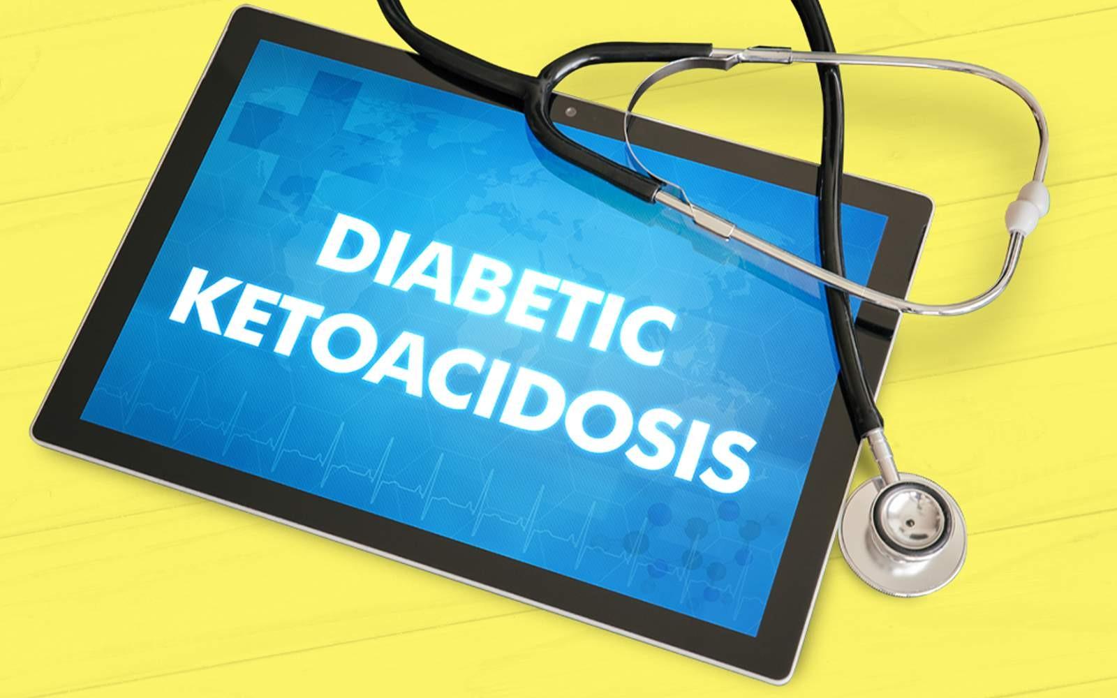 Bisa Berbahaya, Diabetesi Sebaiknya Tak Puasa dalam Kondisi Ini