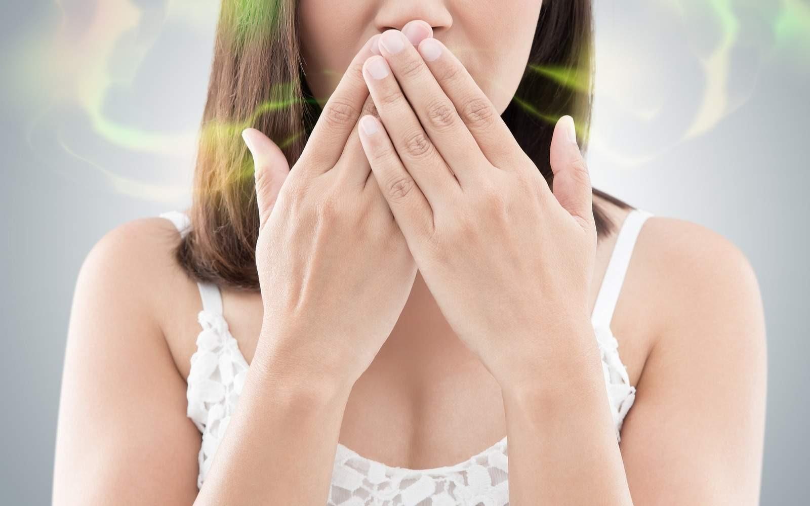 Diabetes Bisa Bikin Bau Mulut, Mitos atau Fakta?