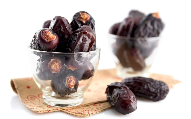 Diabetics May Break the Fast with Sweet Meals, as Long as ...