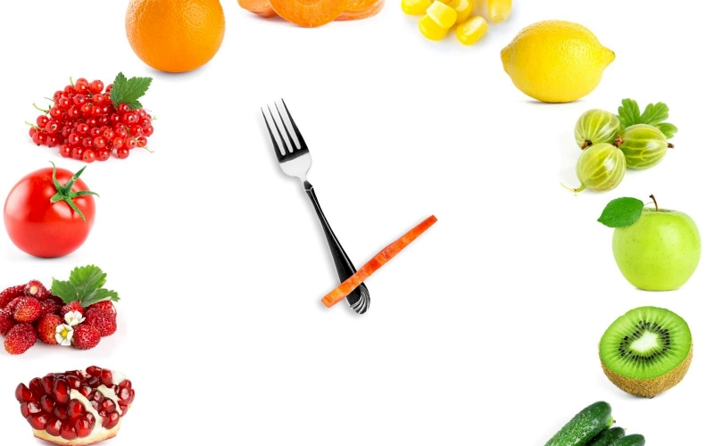 The 4 Ways to Manage Diabetic Eating Schedules When Fasting!
