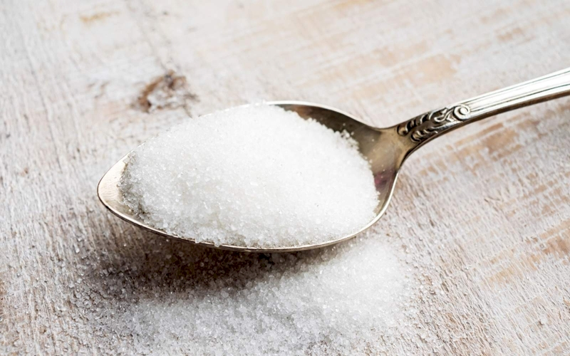 The Advantages of Sucralose Over Other Sweeteners
