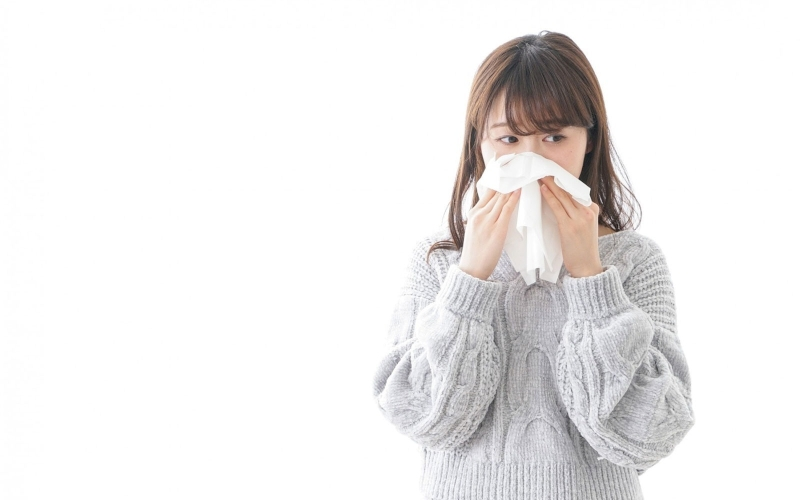 What Diabetics Need To Do When They Have the Flu