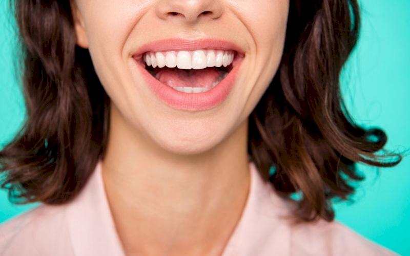 Diabetes Patients Must Maintain Oral Health