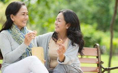 4 Cara Aman Makan Dessert bagi Pengidap Diabetes