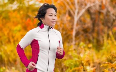 4 Jenis Aktivitas yang Cocok bagi Pengidap Diabetes dan Manfaatnya